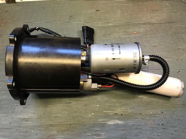 BOSCH fuel filter F5002 is a perfekt match for Tornado fuel pump-img_3019.jpg