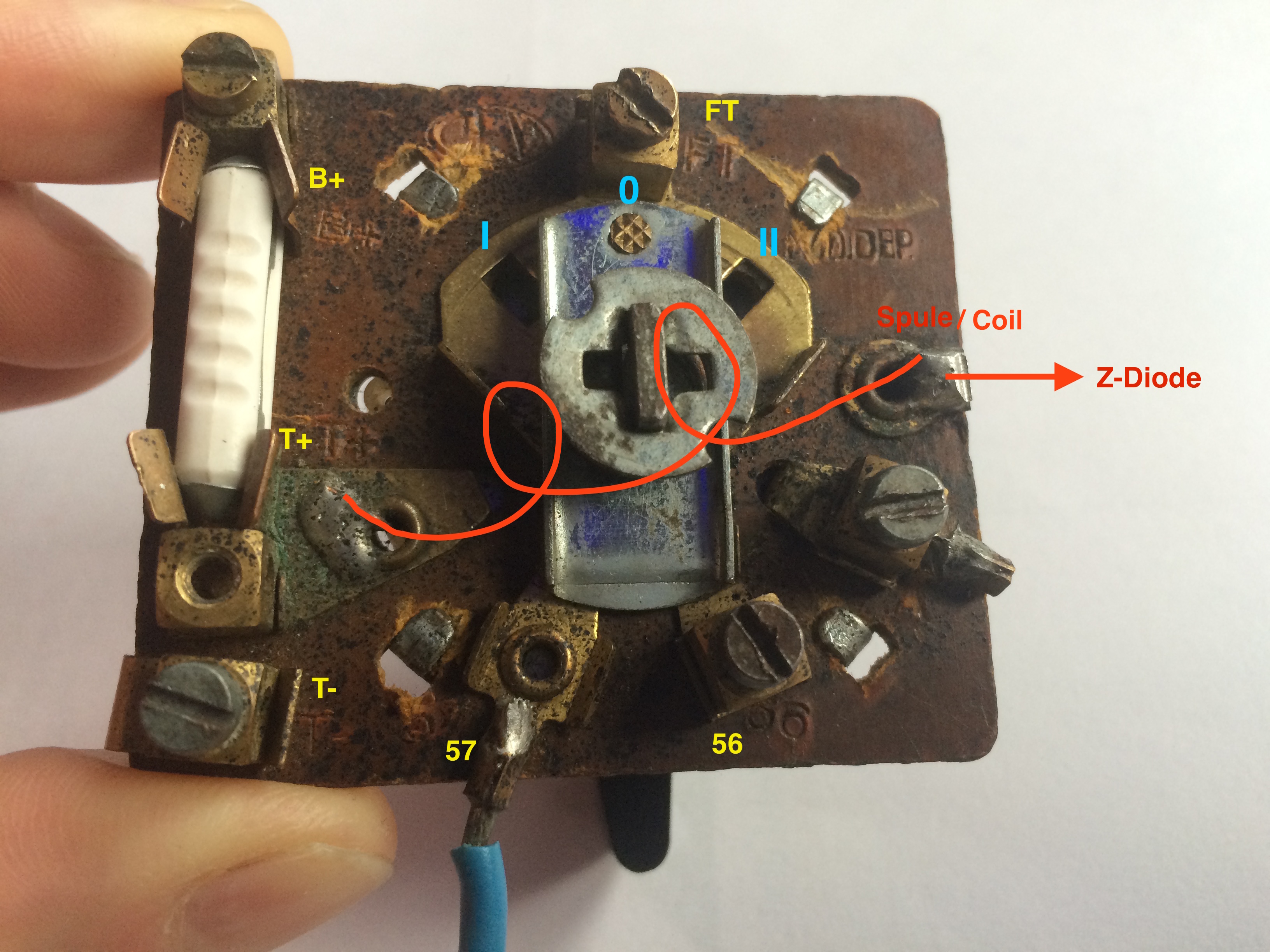 197X Motobi 125 Main Switch Wiring-img_3155.jpg