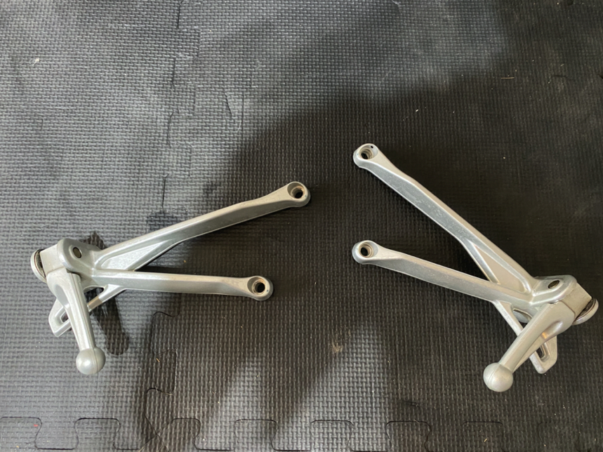 TNT 1130 Parts for Sale-img_3168.jpg