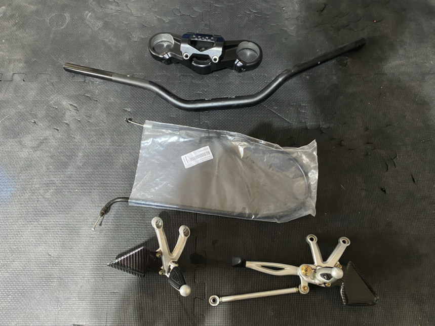 TNT 1130 Parts for Sale-img_3172.jpg