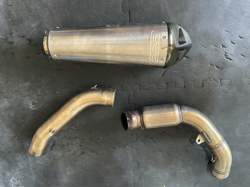 TNT 1130 Parts for Sale-img_3176.jpg