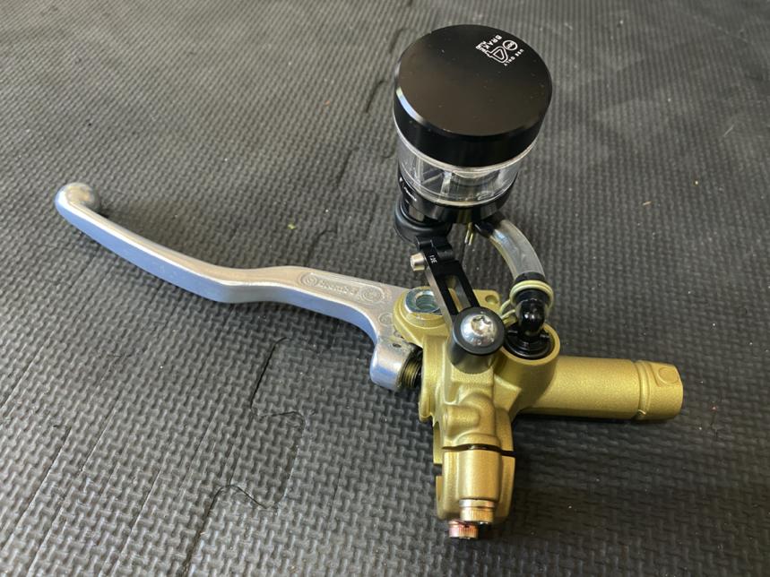 BREMBO Goldline Brake & Clutch Master Cylinders-img_5215.jpg