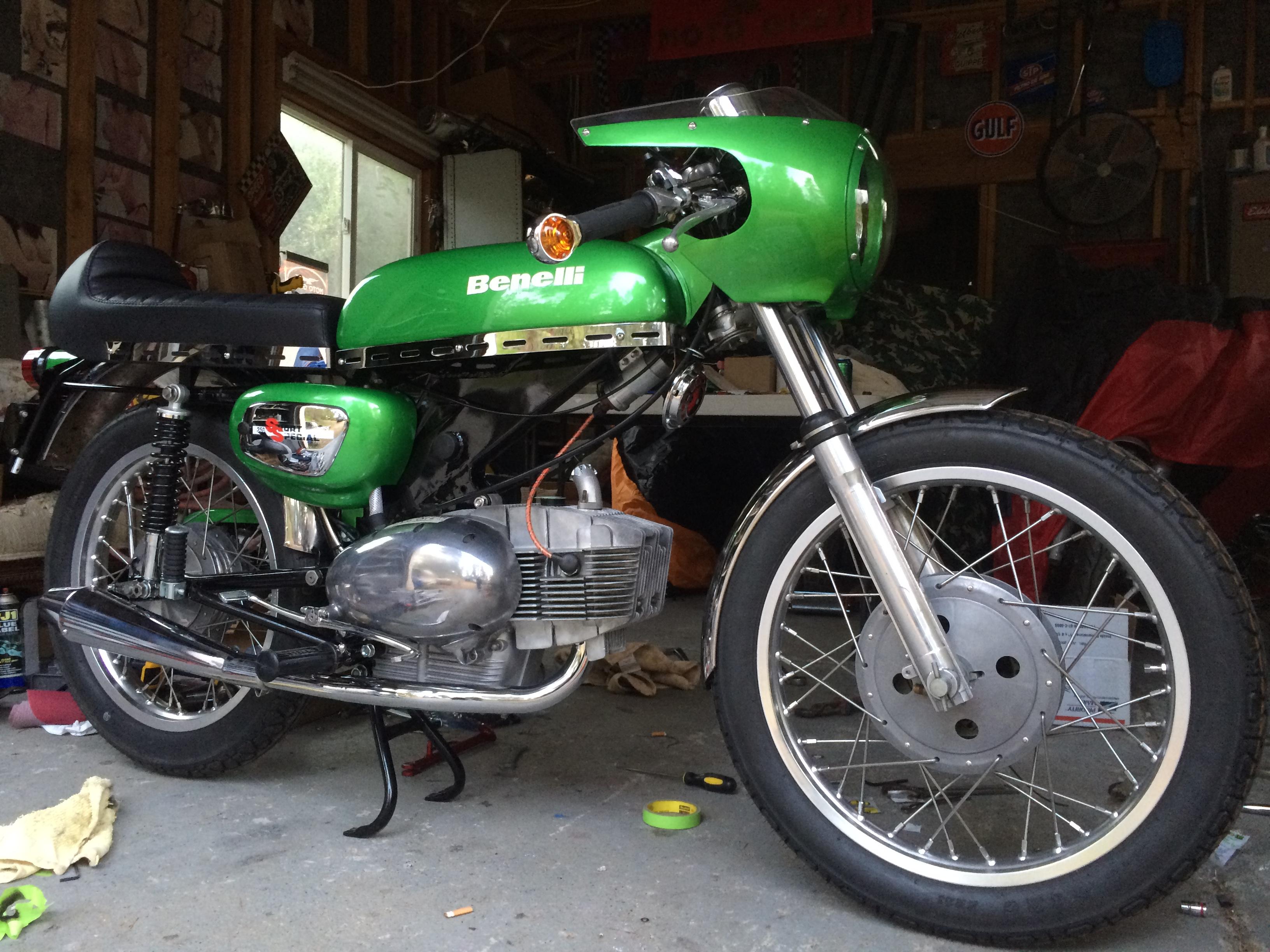 New 1973 250 SS owner (needs restoration)-img_5954_1519608524761.jpg