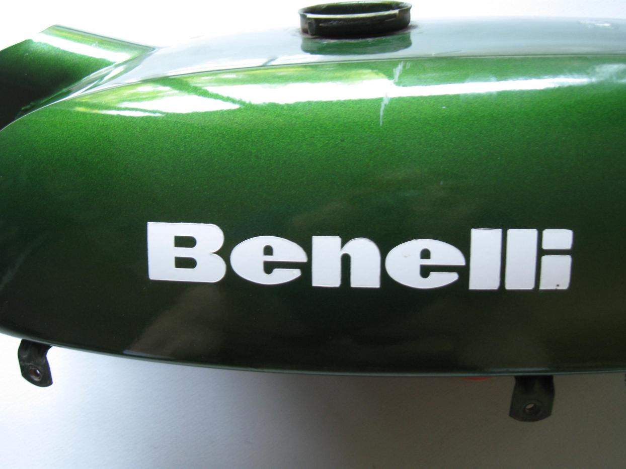 New owner 1973 Benelli 250 special sport-img_7006.jpg