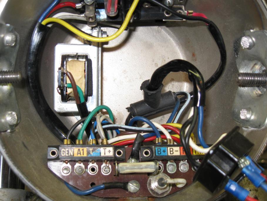 1973 benelli motobi 250 super sport wiring schematic 1973 benelli motobi 250 super sport wiring schematic 7305 jpg