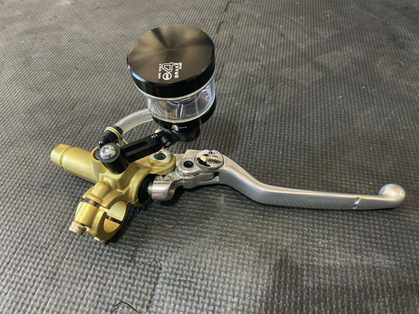BREMBO Goldline Brake & Clutch Master Cylinders-img_9011.jpg