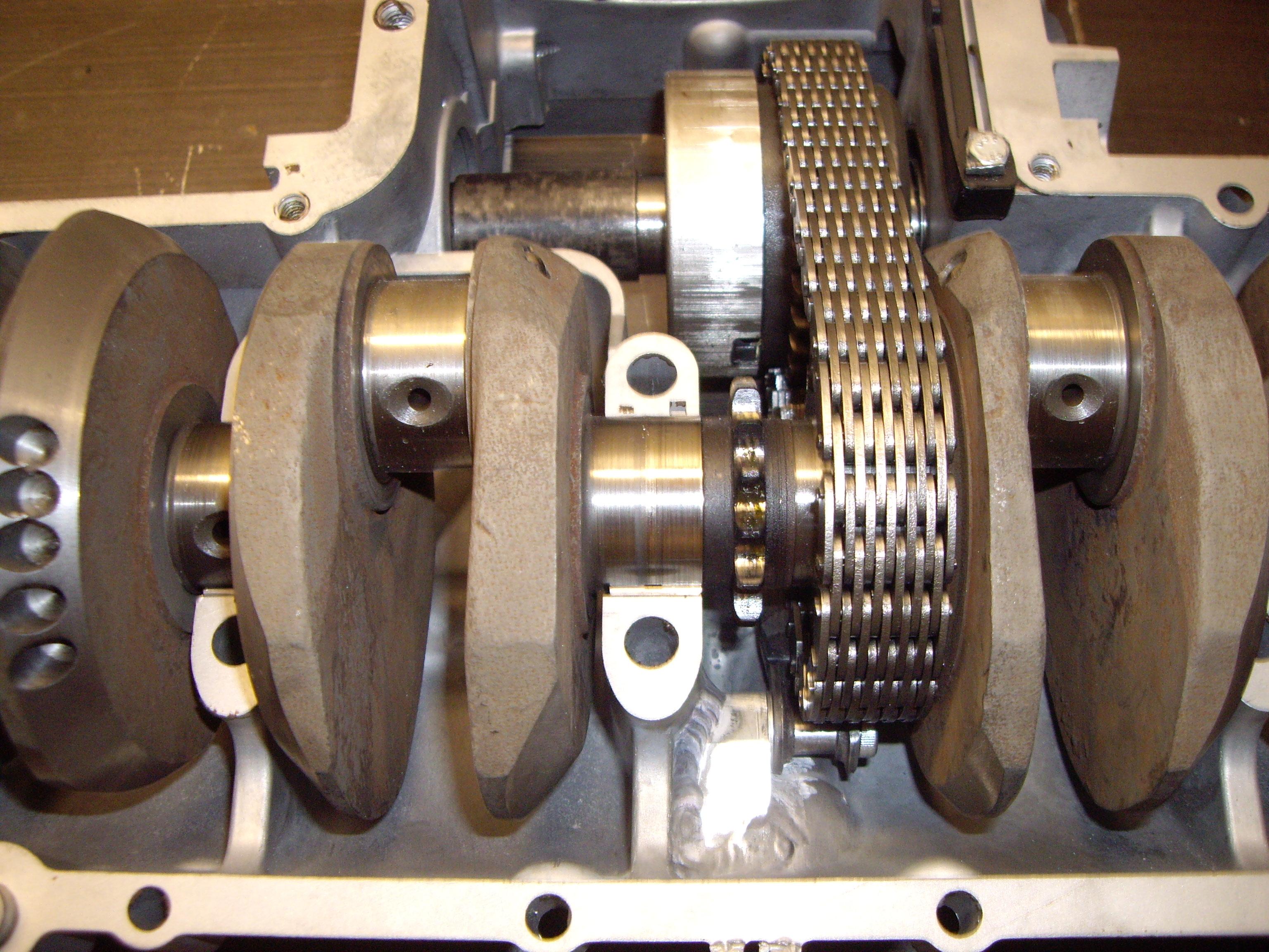 Cam chain, primary chain-imgp1935.jpg