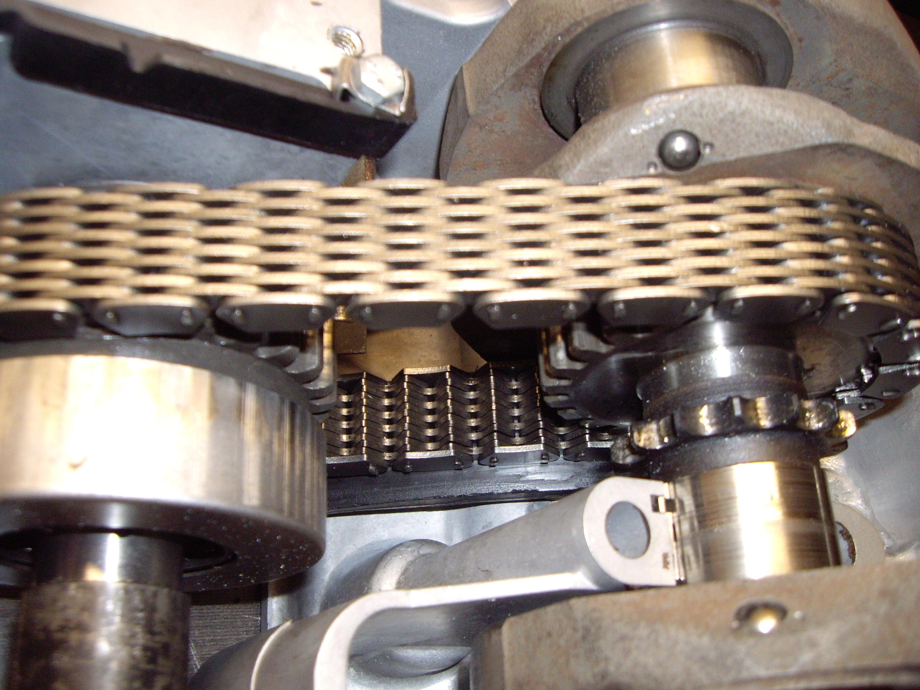 Cam chain, primary chain-imgp1936.jpg