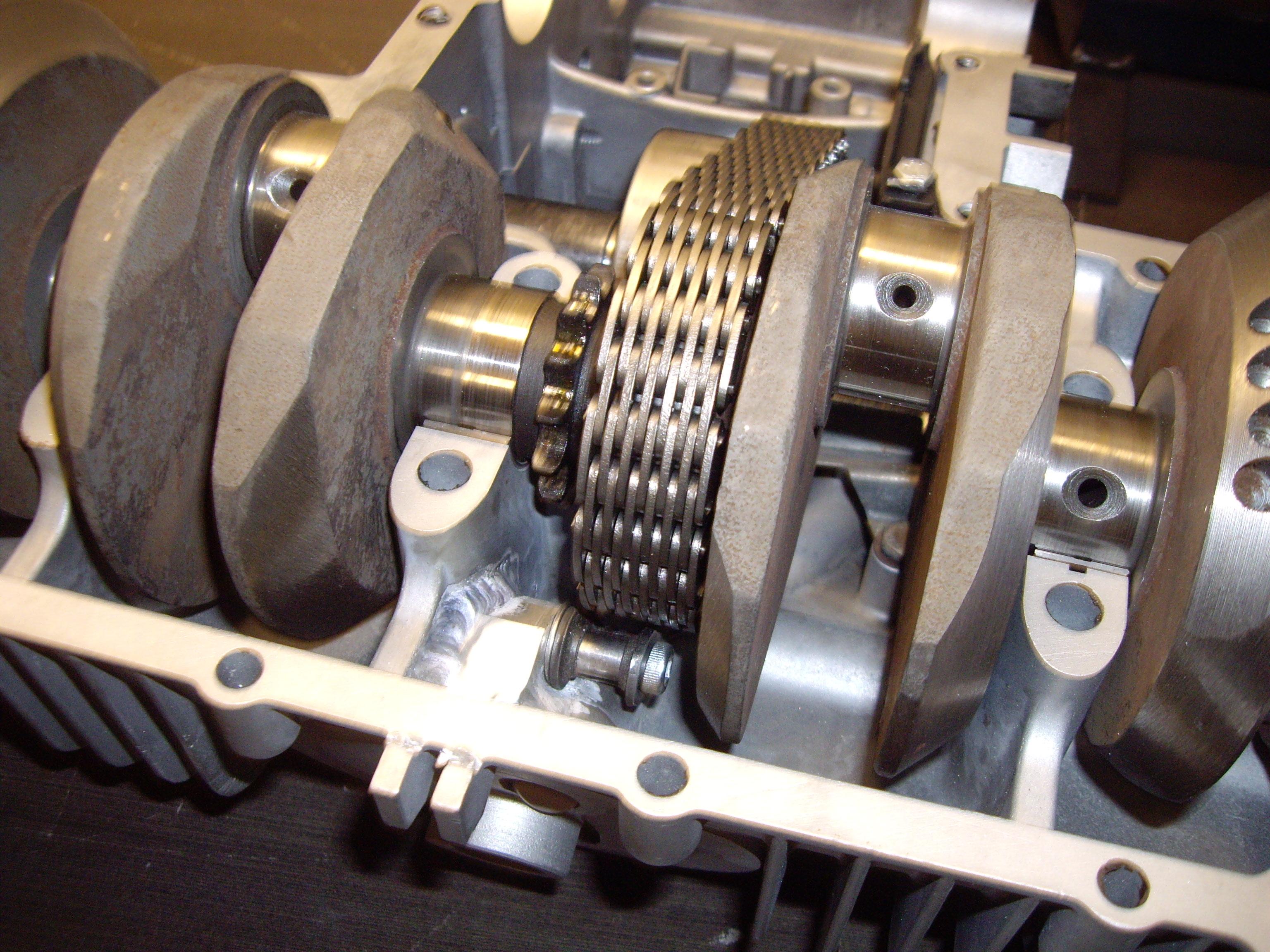 Cam chain, primary chain-imgp1938.jpg