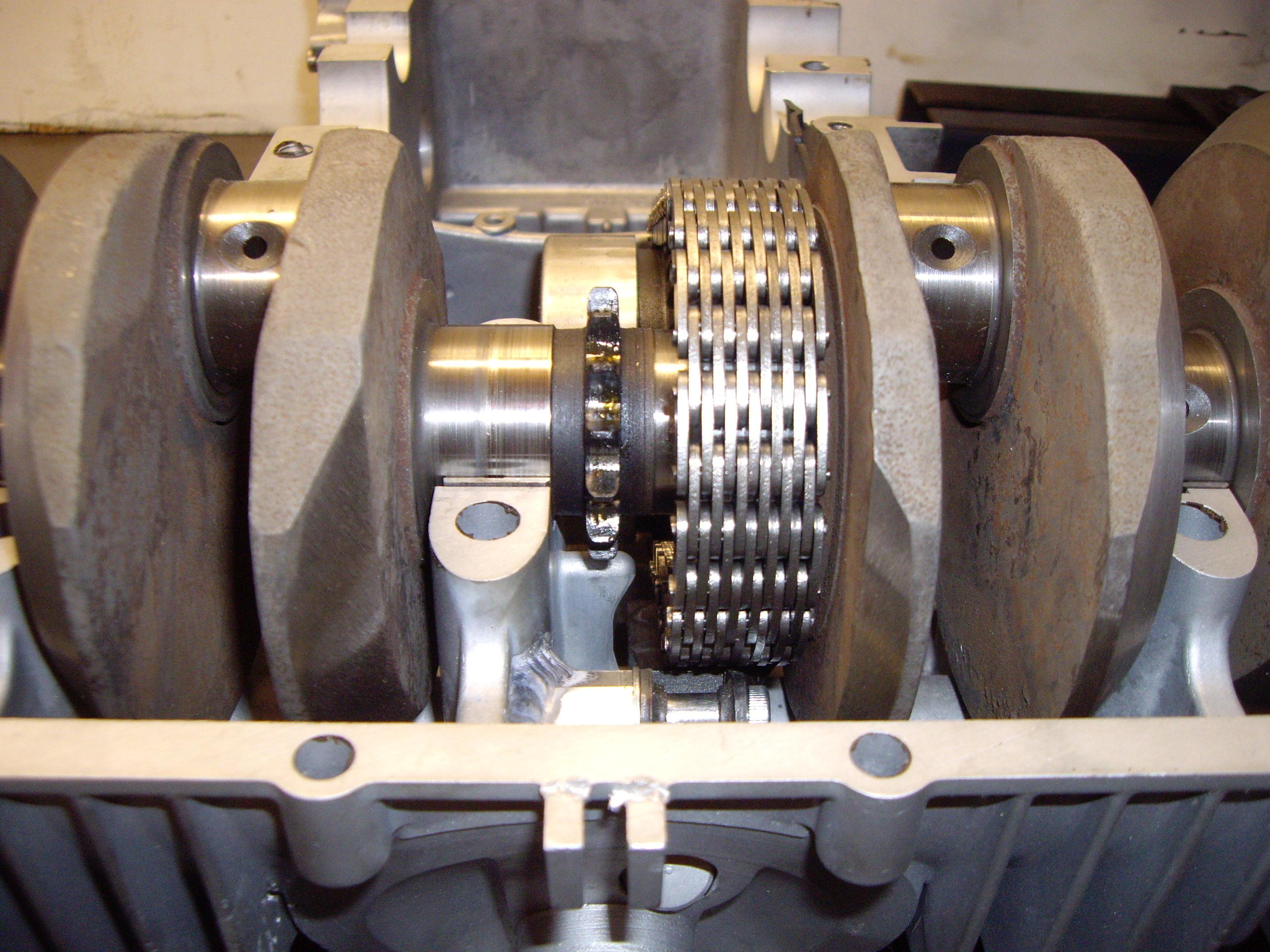 Cam chain, primary chain-imgp1940.jpg