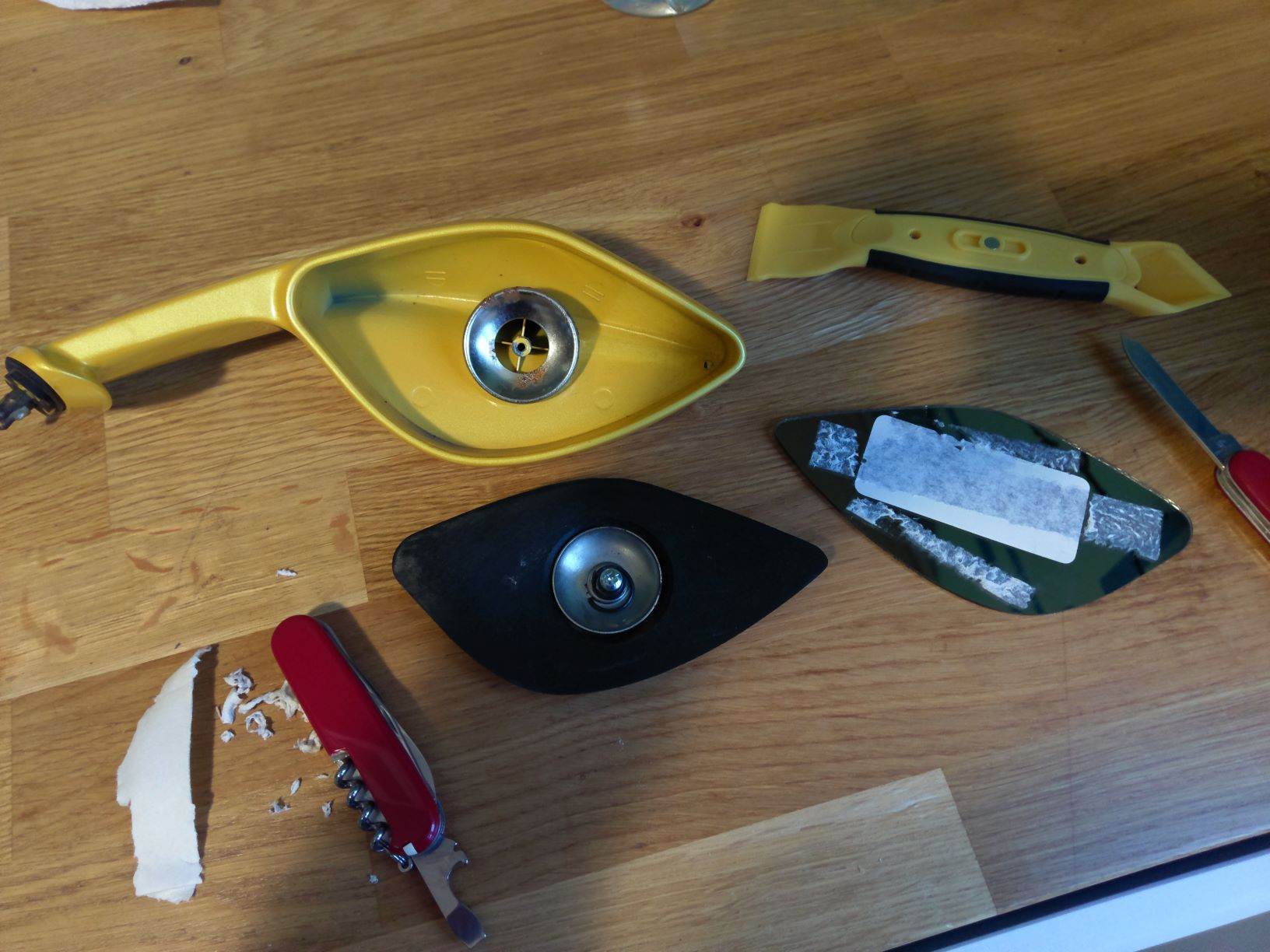 Shortening to do list: display selection switch, mirrors, and adjustable clipons-mirror-repair-1.jpg