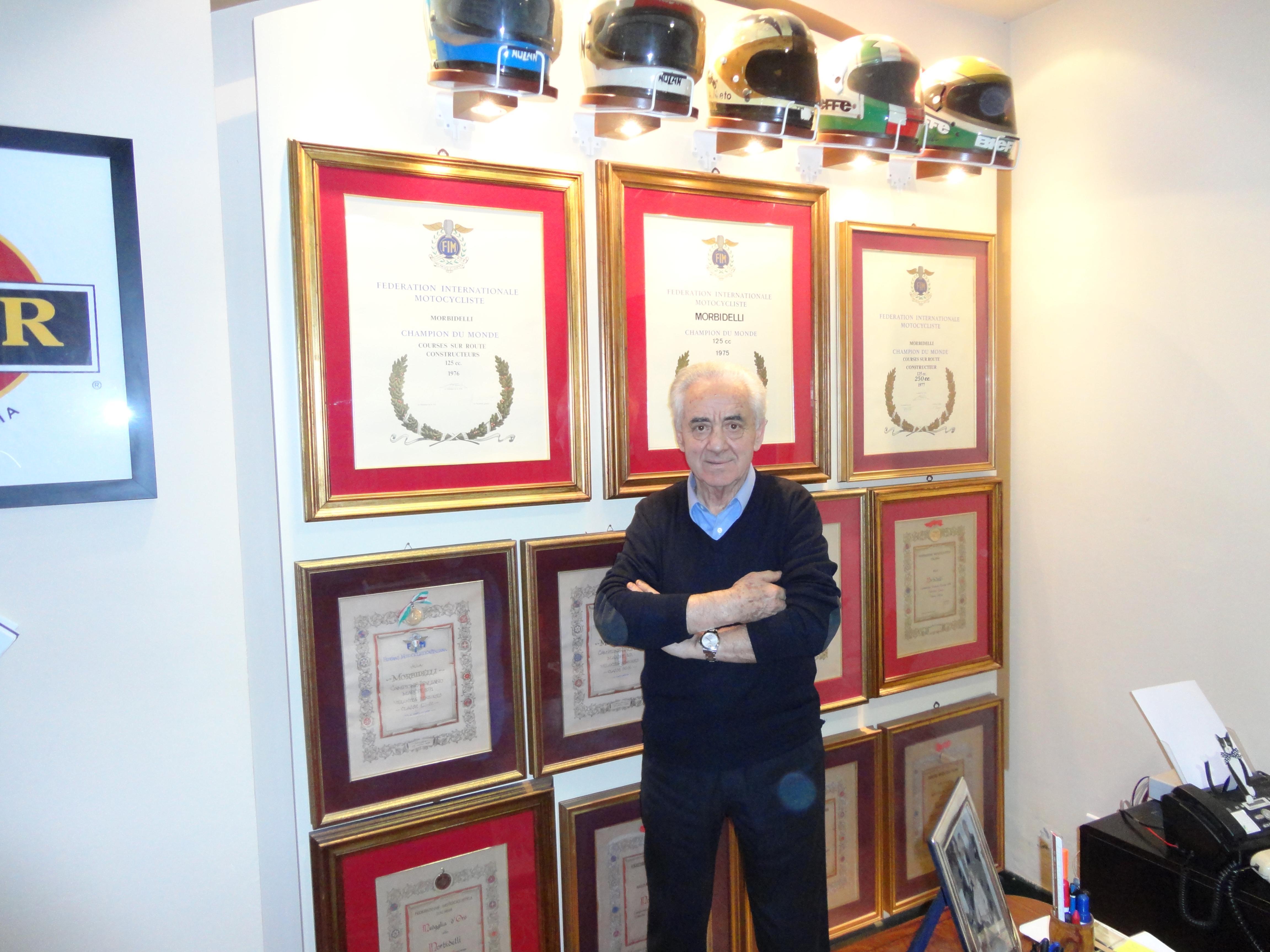 Giancarlo Morbidelli-mr-morbidelli.jpg