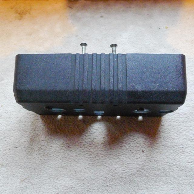 500 Quattro Instrument case-p1030759.jpg