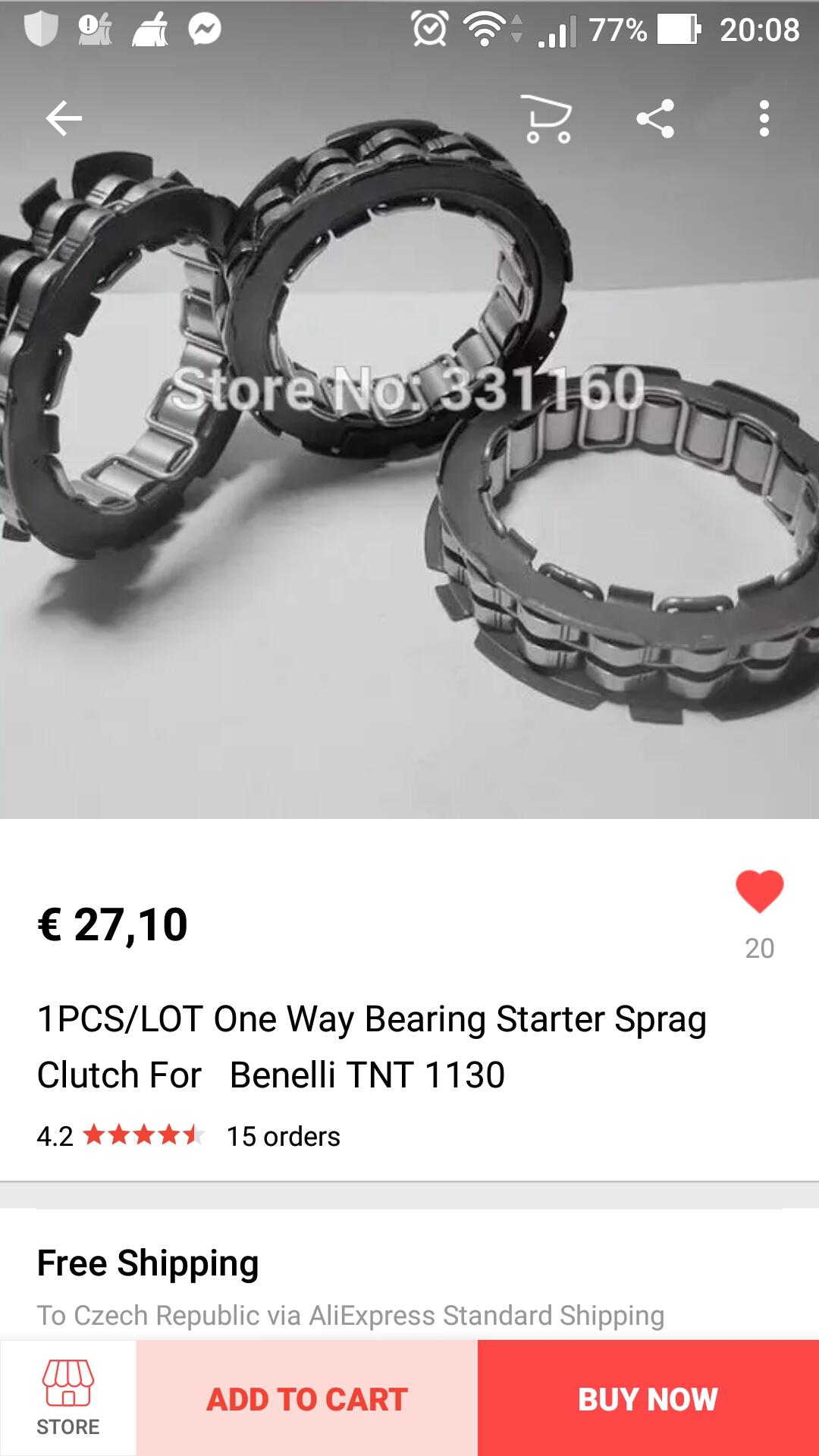 Trek 1130 not start-screenshot_20190513-200842_1574644715515.jpg