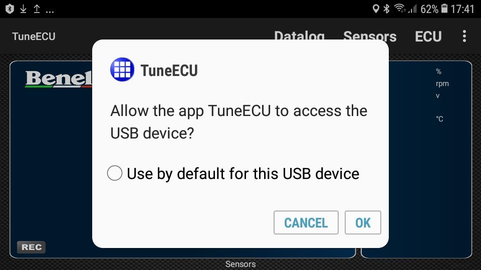 Any TuneECU Guru's in here?-screenshot_20200611-174130.jpg
