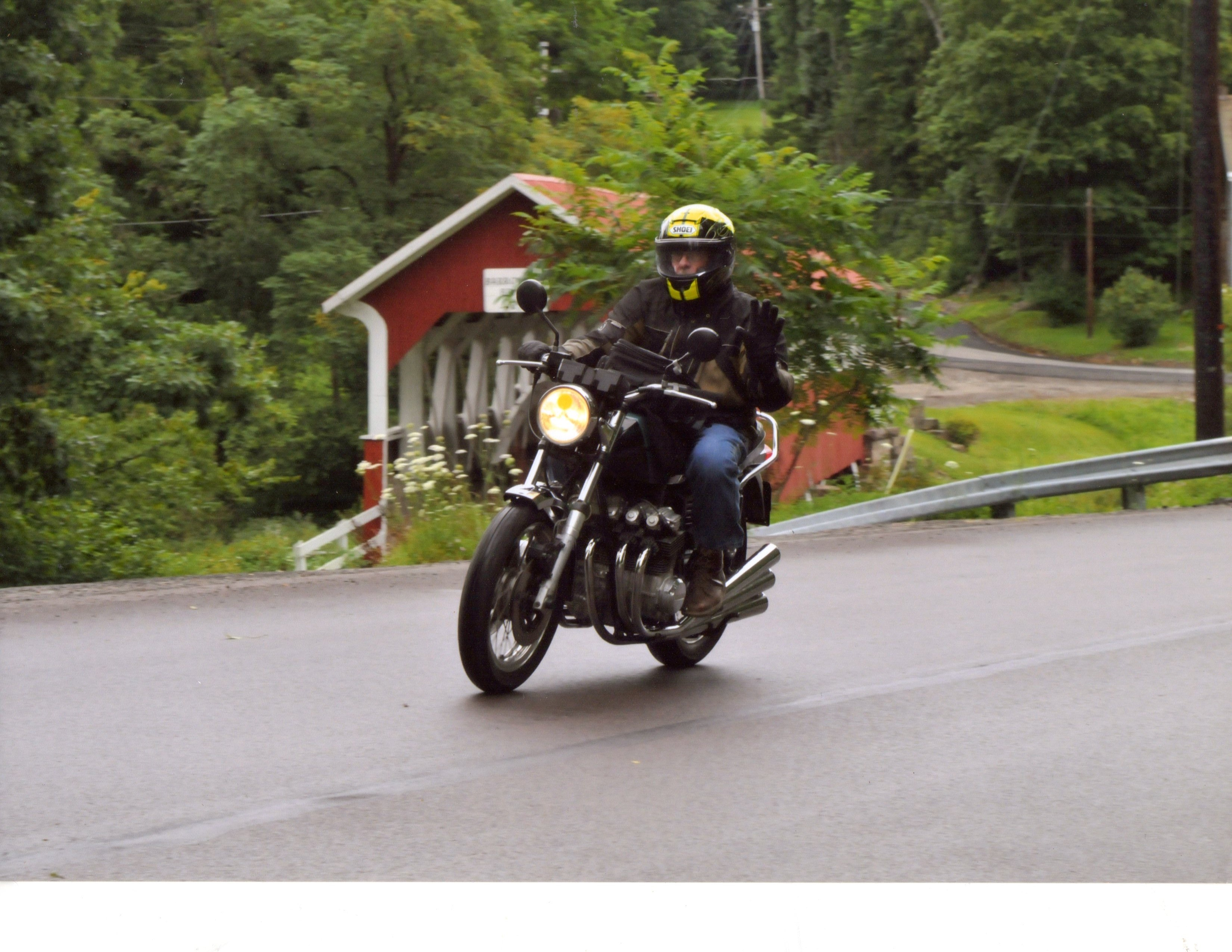 750 Sei Ride-sei004.jpg