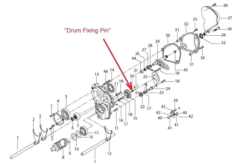 Name:  Selector Drum Fixing Pin.jpg Views: 12 Size:  107.0 KB