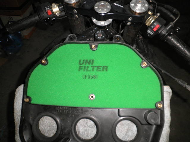 OEM replacement foam filter vector drawings-unifilter.cf0581.v1.jpg