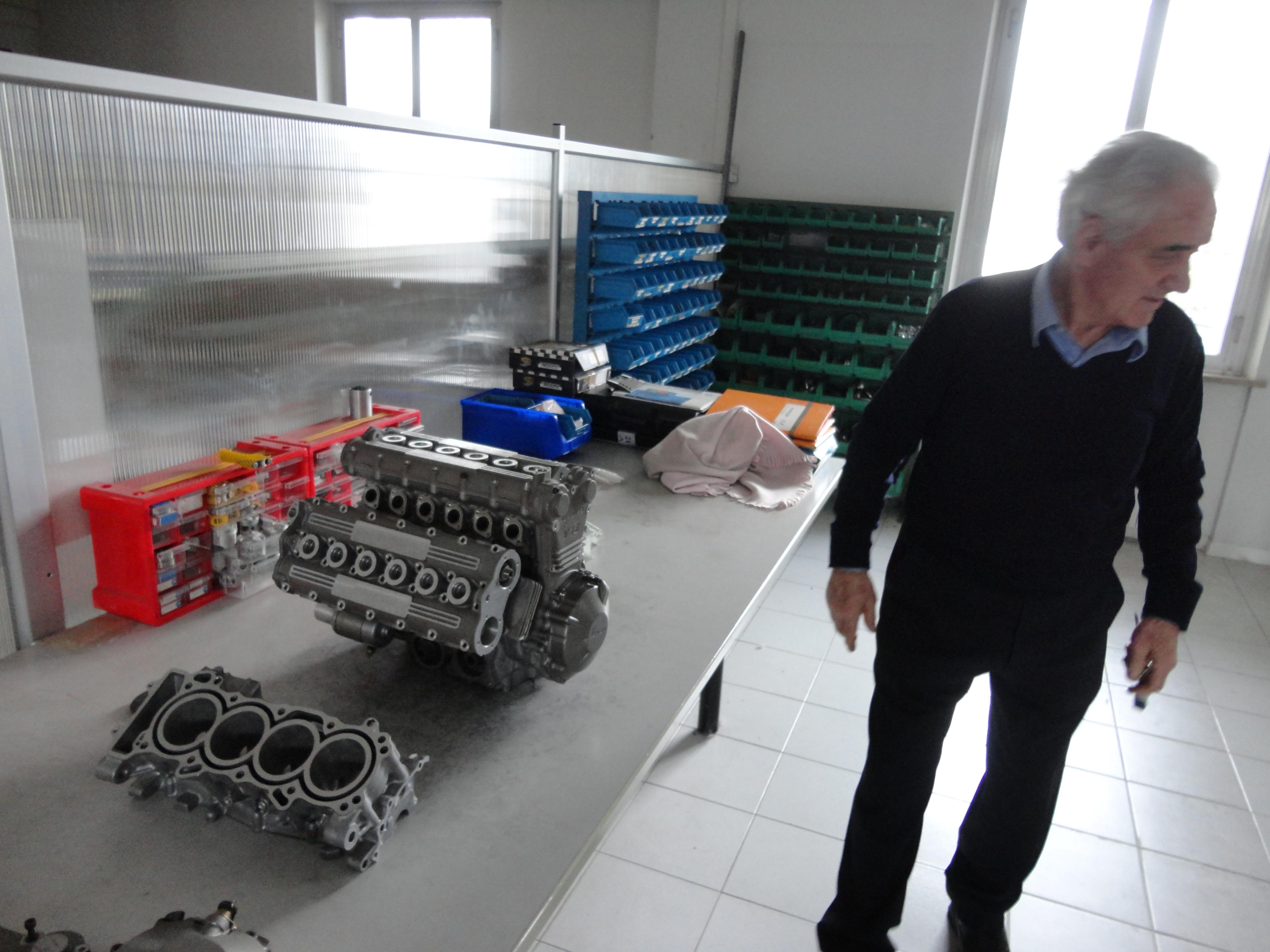 Giancarlo Morbidelli-v12.jpg