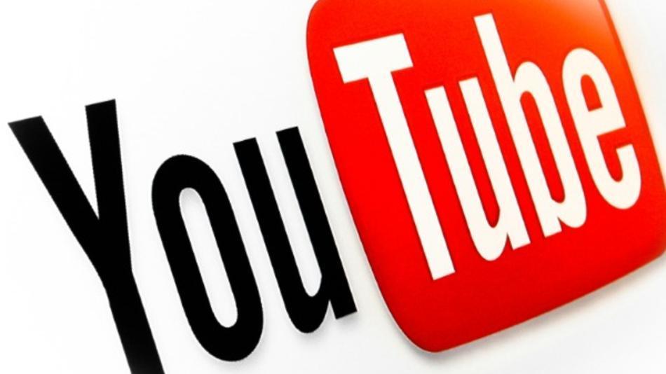 New Benelli Vietnam Youtube Channel-youtube-secret-ingredient-job-recruitment-infographic-501ecffedf.jpg